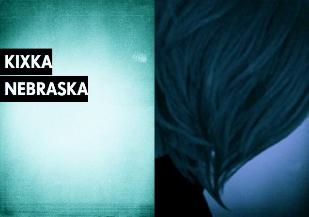 About me - Die digitale Fassade - rp12 Vortrag von Profilagentin Kixka Nebraska