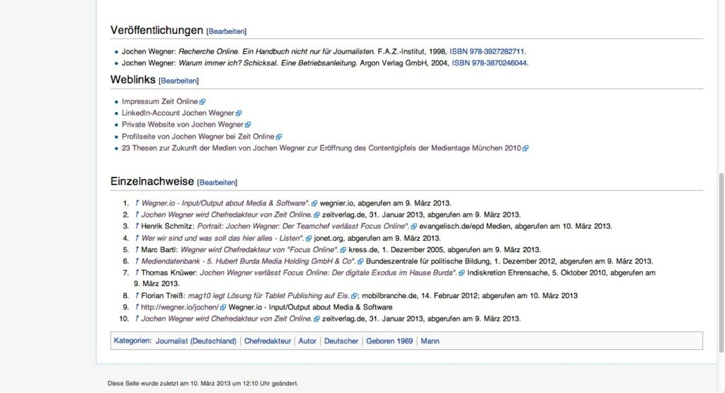 Jochen Wegner – Wikipedia-2