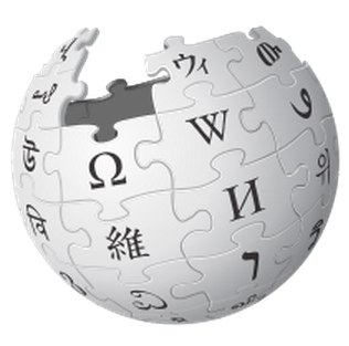 Wikipedia_2.0 - Wikimedia Commons