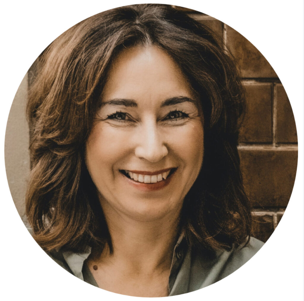 Julia Eisele | Eisele Verlag