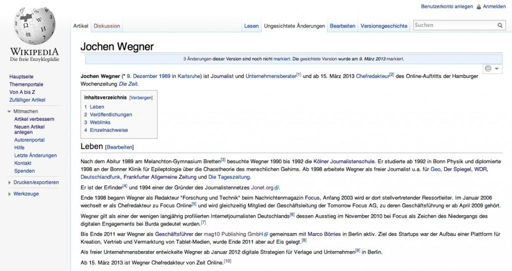 Jochen Wegner – Wikipedia-1