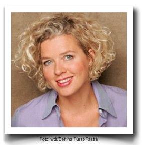 Referenz von Lisa Ortgies für Profilagentin Kixka Nebraska