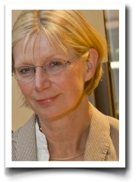 Silke Janssen Arbeitsgemeinschaft der Kunsthandwerker HH Referenz Kixka Nebraska