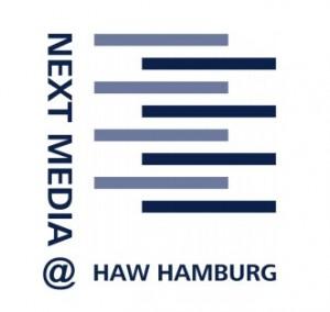 nextmedia HAW Profilagentin Kixka Nebraska
